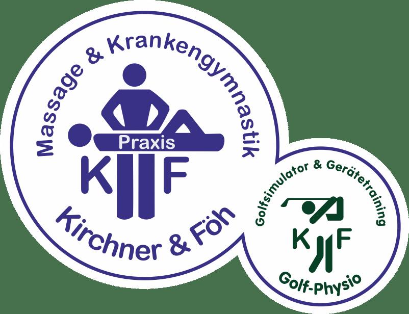 Stellengesuch: Physiotherapeut/in Massagepraxis & Krankengymnatik Kirchner und Föh in Kappeln Physiotherapie