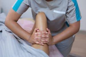 12 Überraschende gesundheitliche Vorteile der Massagetherapie