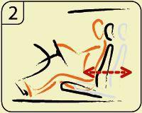 Nackenschmerzen lindern 11