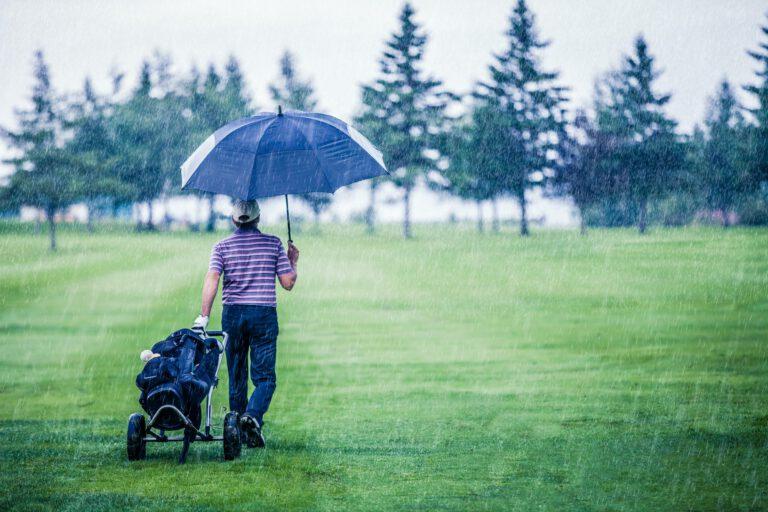 5 Physio- und Pilates-Übungen für Golfer zuhause