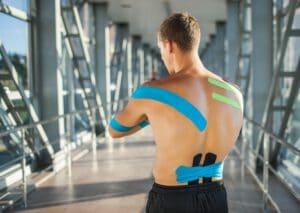 Diese 2 Übungen korrigieren Ihr Hohlkreuz