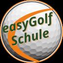 Easy Golfschule Logo